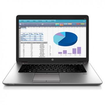 Notebook HP EliteBook 850 G2 (H9V83EA#BCM)
