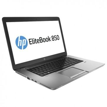Notebook HP EliteBook 850 (H5G44EA#BCM)