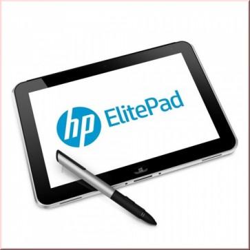 HP ElitePad 900 (D4T15AA#BCM)
