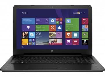 Notebook HP Probook 250 G4 (M9S61EA)