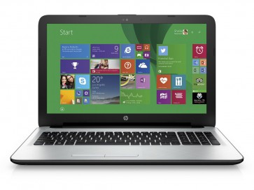 Notebook HP 15-ac037nc/ 15-ac037 (N6C02EA)