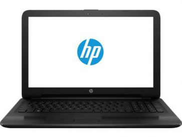 Notebook hp 15-ba073nc/ 15-ba073 (Z5A72EA)