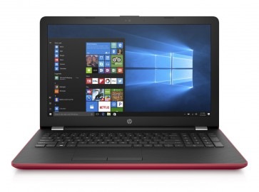 Notebook HP 15-bw052nc (2CN93EA)