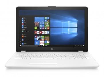 Notebooky HP 15