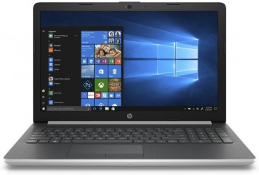 Notebook HP 15-db