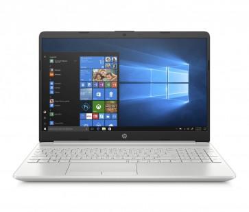 Notebook HP 15-dw0000nc (6WK73EA)