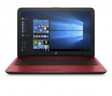 Notebook HP 15-ba005nc/ 15-ba005 (E9N56EA)