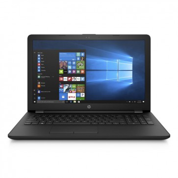 HP 15-rb