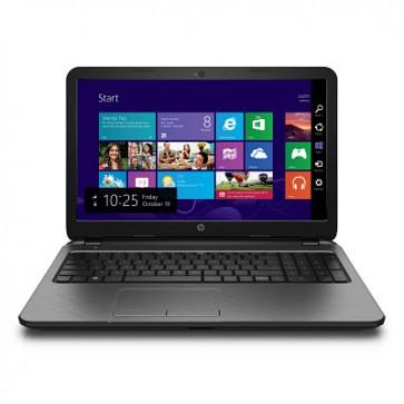 Notebook HP 15-r005nc/15-r005  (J1R92EA#BCM)