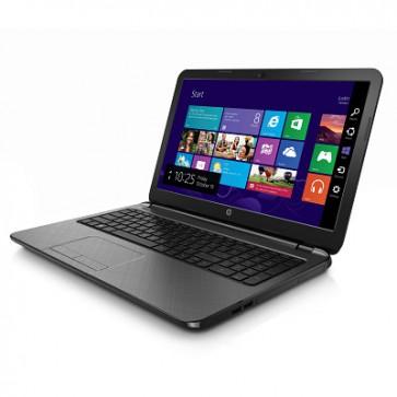 Notebook HP Pavilion TouchSmart 15-r015nc / 15-r015 (K3C99EA)