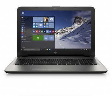 Notebook HP 15-ac117nc/15-ac117 (K3D17EA)
