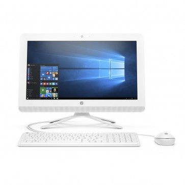 Počítač HP 20-c006nc/ 20-c006 (1EF53EA)