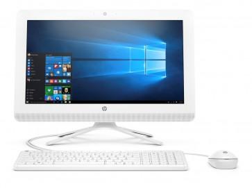 All In One PC HP 22-b031nc (Y0Y63EA)