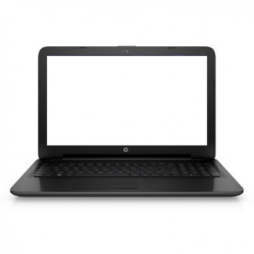 Notebook HP 255 G4 (M9T12EA#BCM)