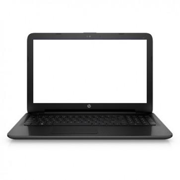 Notebook HP ProBook 450 G2 (M9T26ES#BCM)
