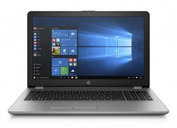 Notebook HP 250 G6 (1XN51EA)