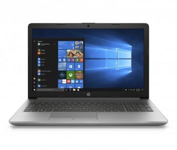 """HP  255 G7/ AMD Ryzen 5 3500U/ 8GB DDR4/ 512 GB SSD/ Radeon Vega 8/ 15,6"""" FHD/  DVDRW/ W10P/ Stříbrný 159N8EA#BCM"""