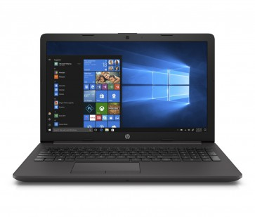 Notebook HP 250 G7 (6BP18EA)