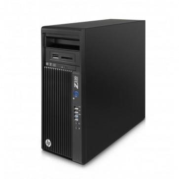 HP Z230 (G1X33ET)