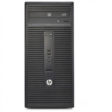 HP 280 G1 (N9E67EA#BCM)
