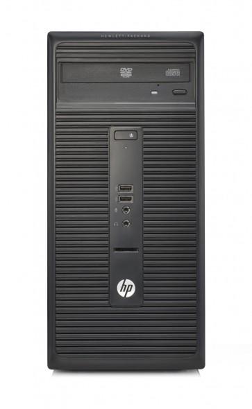 Počítač HP 280 G1 (N0D97EA)