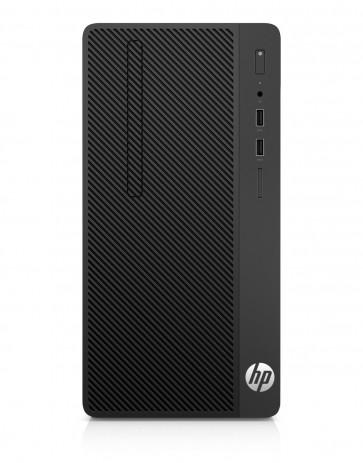 HP 290 G1 (1QM91EA)