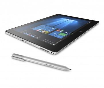 Notebook HP Elite x2 1012 G1 (L5H02EA)