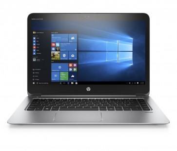 Notebook HP EliteBook 1040 G3 (V1A83EA)