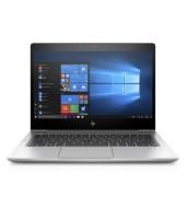 HP EliteBook 830 3JX24EA