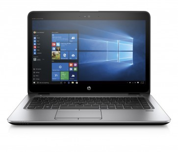 Notebook HP EliteBook 840 G3 (T9X29EA)