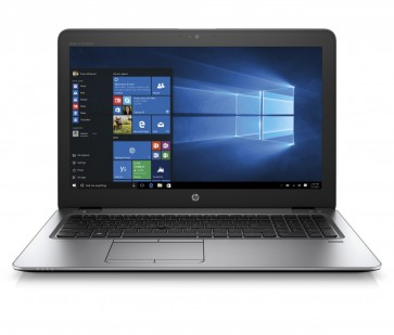 Notebook HP EliteBook 850 G4 (Z2W82EA)