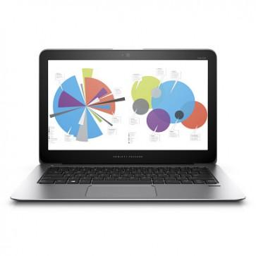 Notebook HP EliteBook Folio 1020 G1 (N6P97EA#BCM)