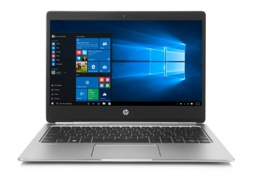Notebook HP EliteBook Folio G1 (X2F47EA)