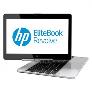Notebook HP EliteBook Revolve 810 Touch (H5F14EA#BCM)