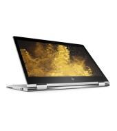HP EliteBook x360 1030 Z2W74EA
