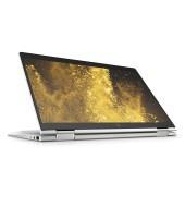 HP EliteBook x360 1030 4QZ23ES