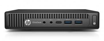 HP EliteDesk 800 G2 mini PC (X6T26EA)