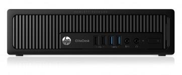 HP EliteDesk 800 USDT (J7C43EA)
