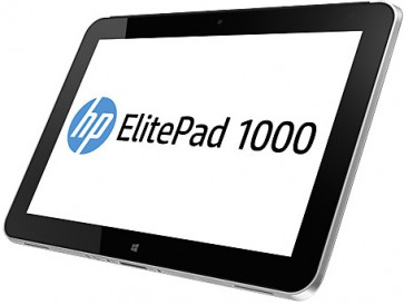 HP ElitePad 1000  (J8Q17EA#BCM)