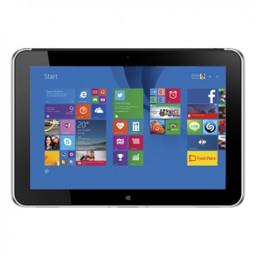 Tablet HP ElitePad 1000 G2 (G6X12AW)