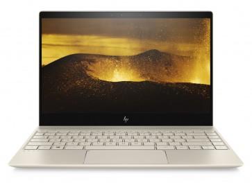 Notebook HP ENVY 13-ad002nc (2HR24EA)