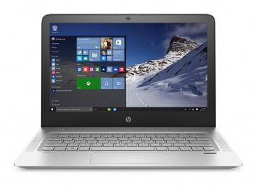Notebook HP Envy 13-d010nc (V4N53EA)