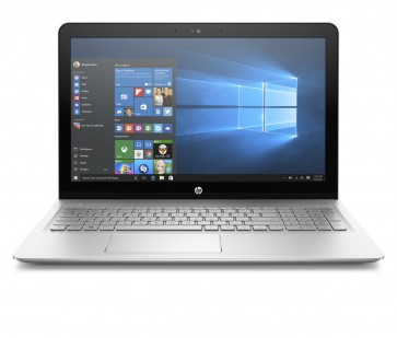 Notebook HP ENVY 15-as104nc/ 15-as104 (2EQ13EA)