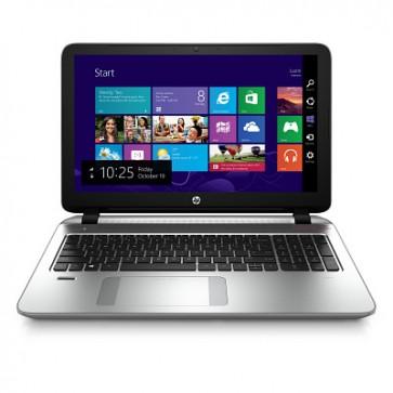 Notebook HP Envy 15-k251nc/ 15-k251 (L3S16EA#BCM)