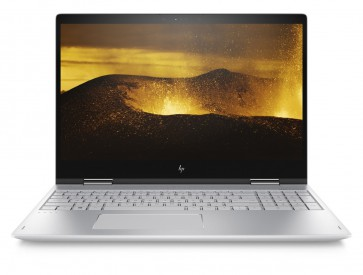 Notebook HP ENVY x360 15-bp001nc/ 15-bp001 (1VM38EA)
