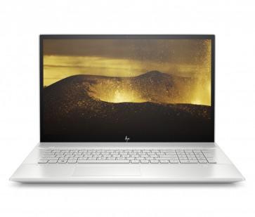 HP ENVY 17-ce0000nc 6WR39EA
