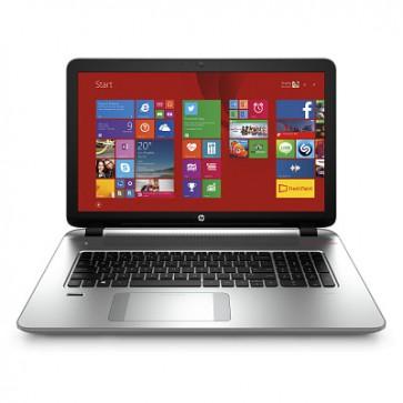 Notebook HP ENVY 17-k100nc/ 17-k100 (K1H51EA#BCM)