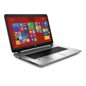 Notebook HP ENVY 17-k200nc/ 17-k200 (L5D91EA)