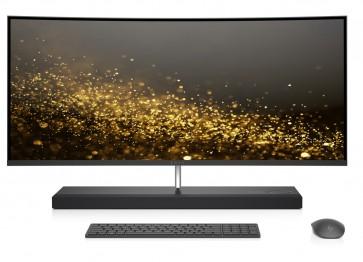 Počítač HP ENVY 34-b050nc/ 34-b050 (Z7D79EA)