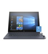 HP Envy 12-g003 4JW20EA